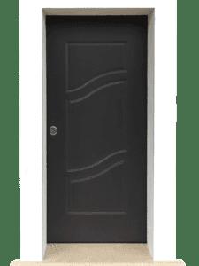 porta, blindata, porte, blindate, portone, portoni, blindato, blindati, sicurezza, antifurto, protezione, sicurezza, antieffrazione, serratura, maniglia