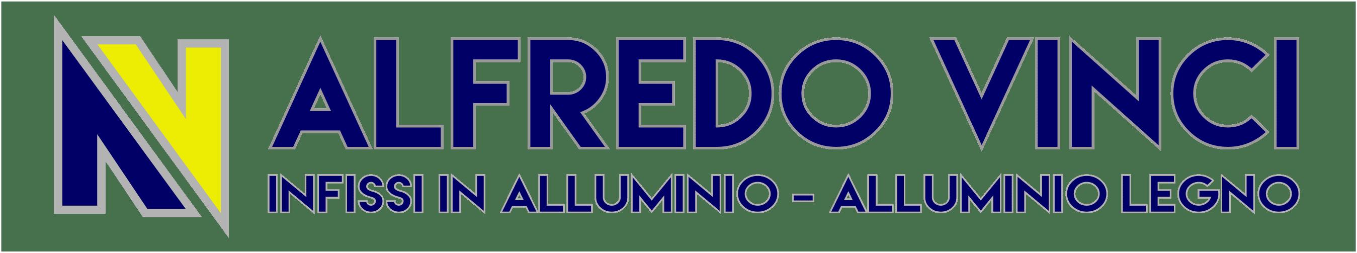 Infissi Alfredo Vinci – Alatri – Frosinone – Roma – Lazio